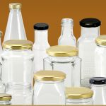 Why Transparent Glass Packaging Works?